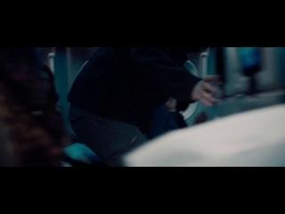 Воздушный маршал (2014) русский трейлер