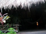 09/2011г. Отель 6* на реке Квай в Тайланде