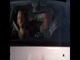 Breaking bad/во все тяжкие 5 сезон 12 серия [HD] (lostfilm)