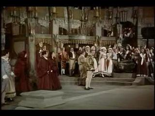 Opera - Mozart - Don Giovanni - Wilhelm Furtwangler - Vienna Philharmonic Orchestra